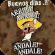 Download Buenos Dias Imagenes For PC Windows and Mac