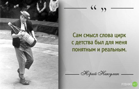 Yuri Vladimirovich Nikulin 3