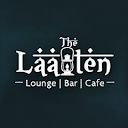 The Laalten, Kamla Nagar, New Delhi logo