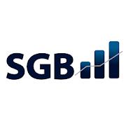 SGB Móvil