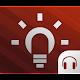 AURA Headset Download on Windows