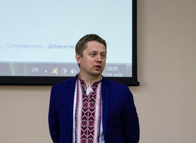 Міносвіти запустить відкритий український індекс наукового цитування до кінця року