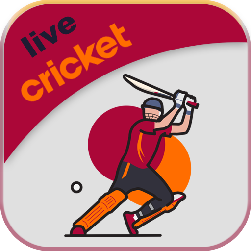 Live Cricket Matches 2018