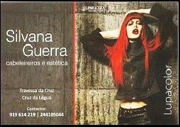 Silvana Guerra