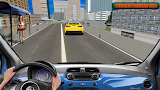 Crazy Taxi Car Games: Crazy Games Car Simulator Apk Download Free for PC, smart TV