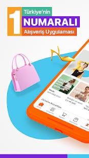 App Hepsiburada APK for Windows Phone