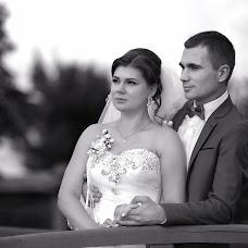 Wedding photographer Oleksandr Revenok (Sanela). Photo of 03.12.2015