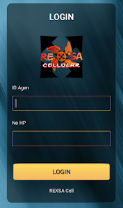 ReXsa Cell screenshot 0