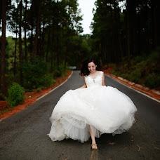 Wedding photographer Mario Palacios (mariopalacios). Photo of 11.09.2018