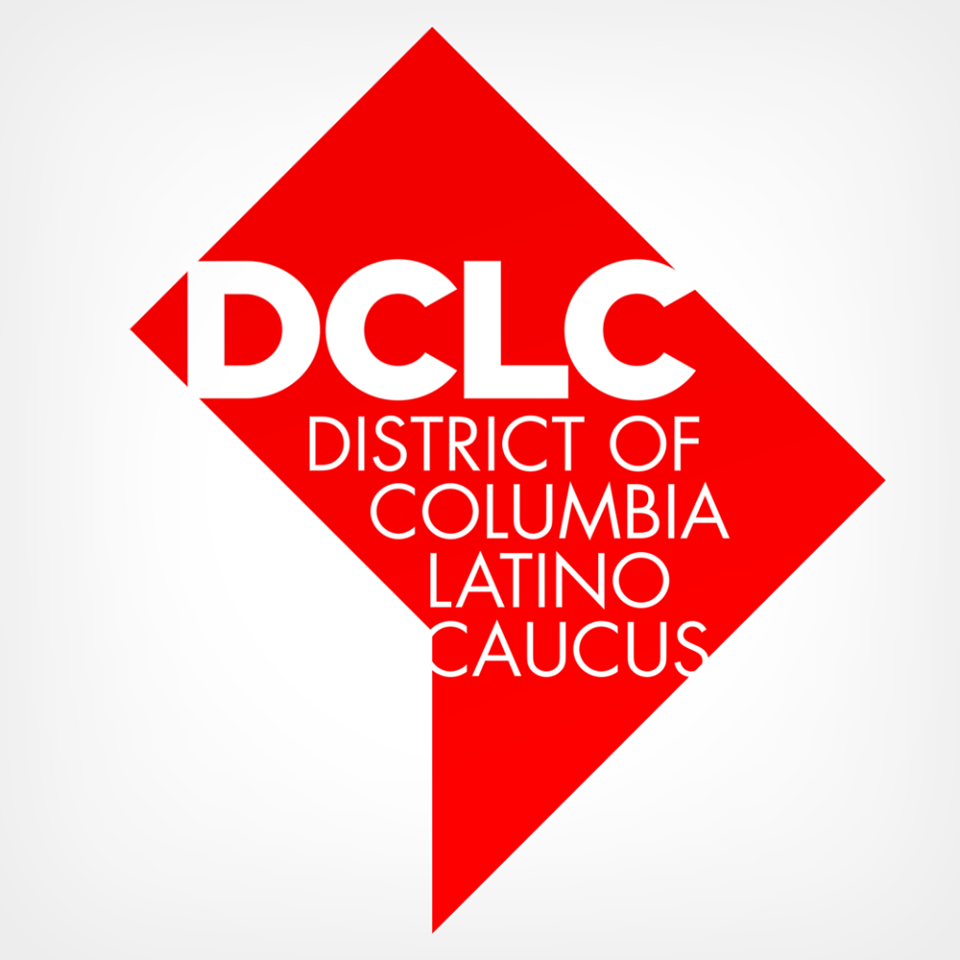 DCLC logo.png
