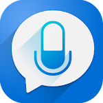 Speak to Voice Translator 7.0.2 (Pro)