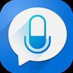 Speak to Voice Translator 6.2 (Ad-Free)