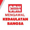 Cendana News - Mengawal Kedaulatan Bangsa icon