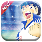 New Captain Tsubasa : Dream Team Tips Icon
