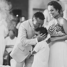 Wedding photographer Caro Navarro (caronavarro). Photo of 28.10.2016