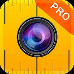 AR Ruler - Measure Camera+ 1.0.2