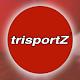 Trisportz Vertriebs GmbH