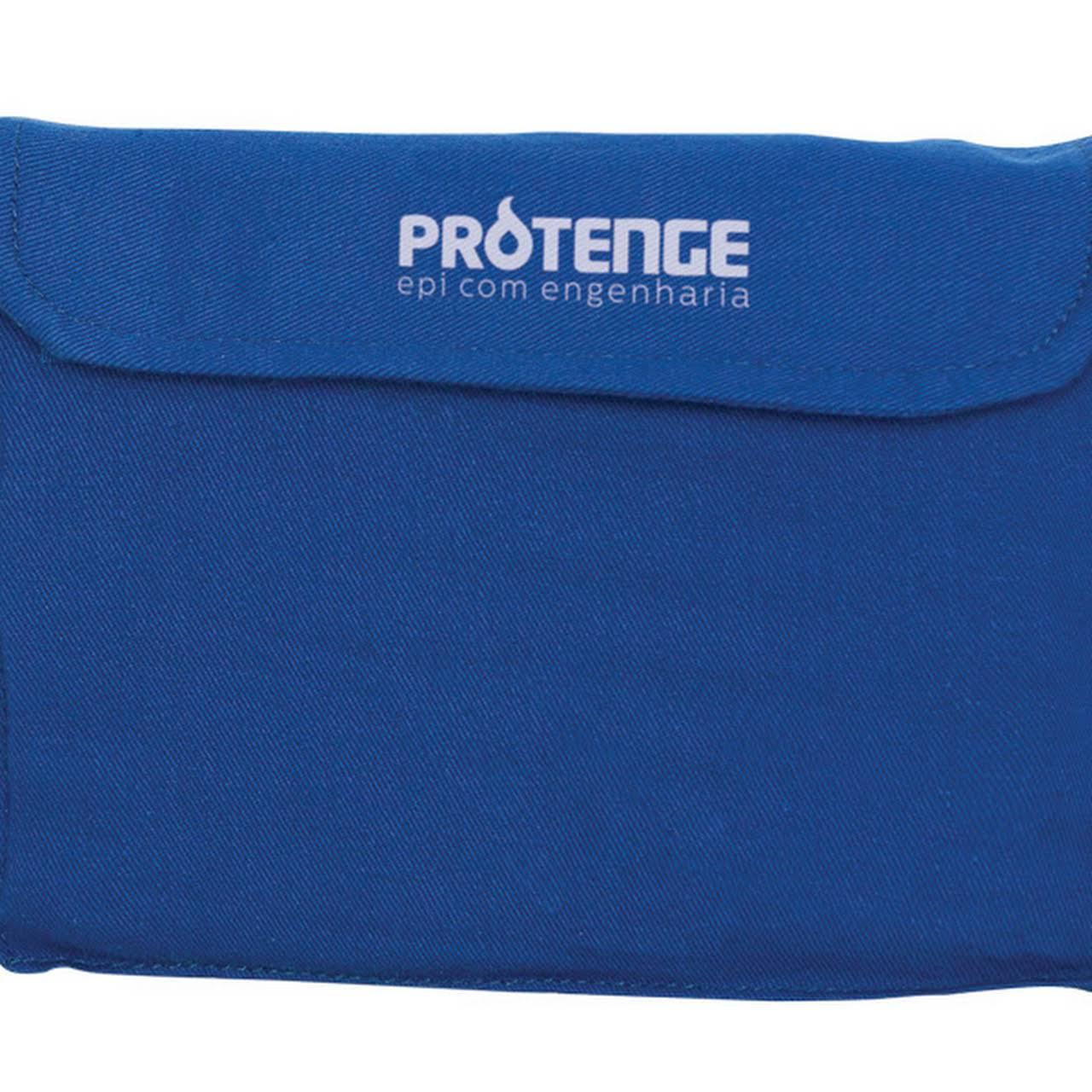 Protenge Equipamentos de Proteção Individual - Fábrica de ... 837d0f268e