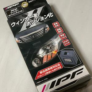 XV GT7 2.0i-Lのカスタム事例画像 ゆーすばさんの2019年08月05日22:52の投稿