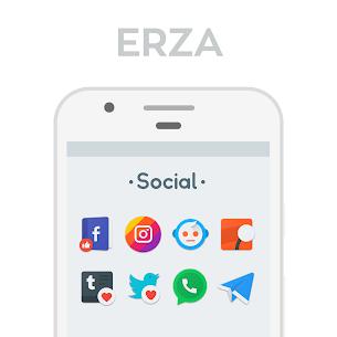 Erza Icon Pack Premium (Cracked) 5