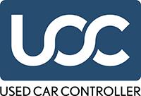 UCC 2
