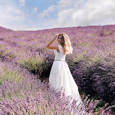 Wedding photographer Nikola Segan (nikolasegan). Photo of 10.04.2019