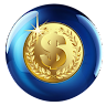 com.iwin649.lotterywinnerus