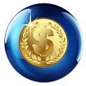 Lottery Winner MEGA+Powerball icon