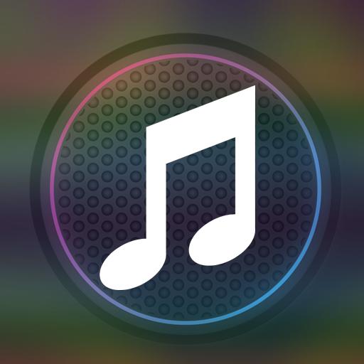 New Free Music Player