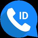 ViewCaller - Caller ID & Spam Block icon