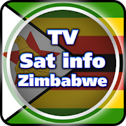 App TV Sat Info Zimbabwe APK for Windows Phone