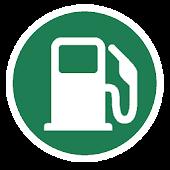 Vehicle Stats