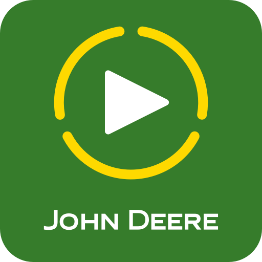 John Deere MyJobs Android APK Download Free By John Deere