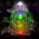 Download Chakra Personality Test : Balancing your Chakras For PC Windows and Mac