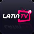 LATIN TV BOX