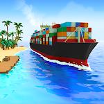 Sea Port 1.0.82