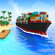 Seehafen - erkunden, sammeln und handeln