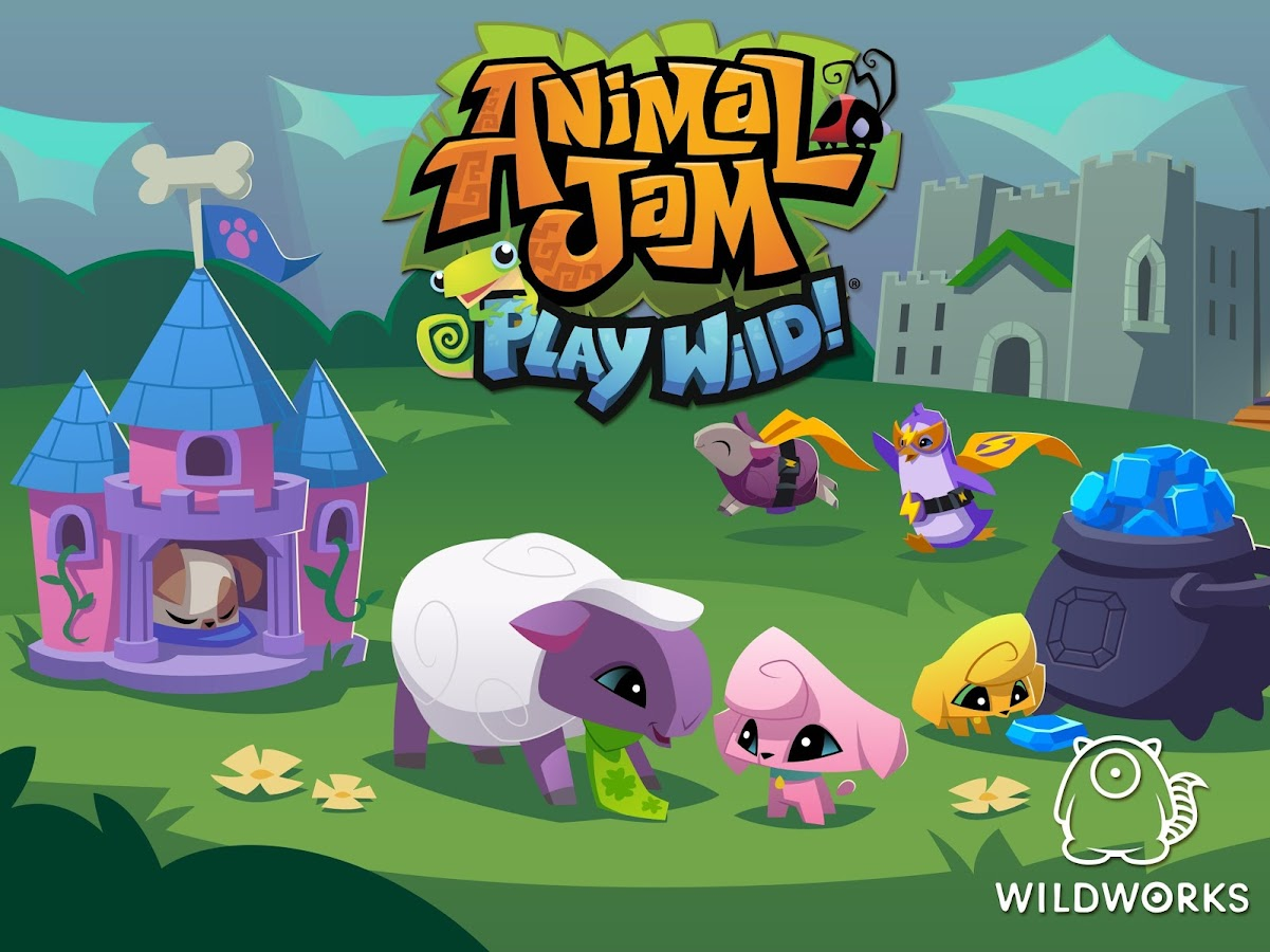Before we can add the upgrades to your Animal Jam Username we need to VERIFY that you are human and not an automated bot. This helps us prevent abuse of the hack.