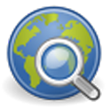 Search Engines | All in One icon