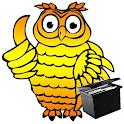 VoCaBiT_ESL Sampler - Free (34 Languages) icon