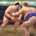 Sumo Wrestling Fight: Dangerous Battle 2020 icon
