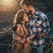 Wedding photographer Mariya Suslova (simplymary). Photo of 30.09.2014