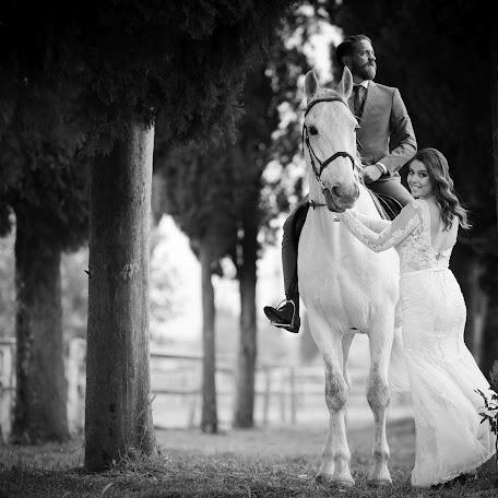 Wedding photographer Igor Sljivancanin (IgorSljivancani). Photo of 13.06.2017