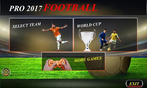 Pro 2017 Football 1.7 androidappsheaven.com 1