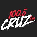 CHFT 100.5 CRUZ FM icon