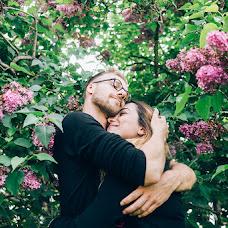 Wedding photographer Sergey Potlov (potlovphoto). Photo of 26.07.2017
