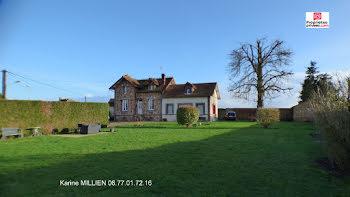 maison à Breteuil sur iton (27)