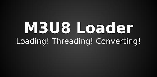 M3U8 Loader on Windows PC Download Free - 1 3 176 - ru yourok m3u8loader