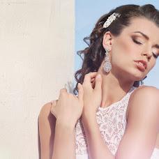 Wedding photographer Ekaterina Vasileva (KatiVasilieva). Photo of 23.07.2014