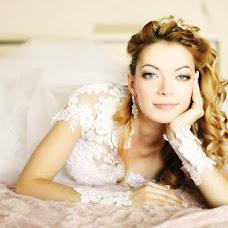 Wedding photographer Sergey Zhelamskiy (SergeyZhelamskiy). Photo of 01.10.2015